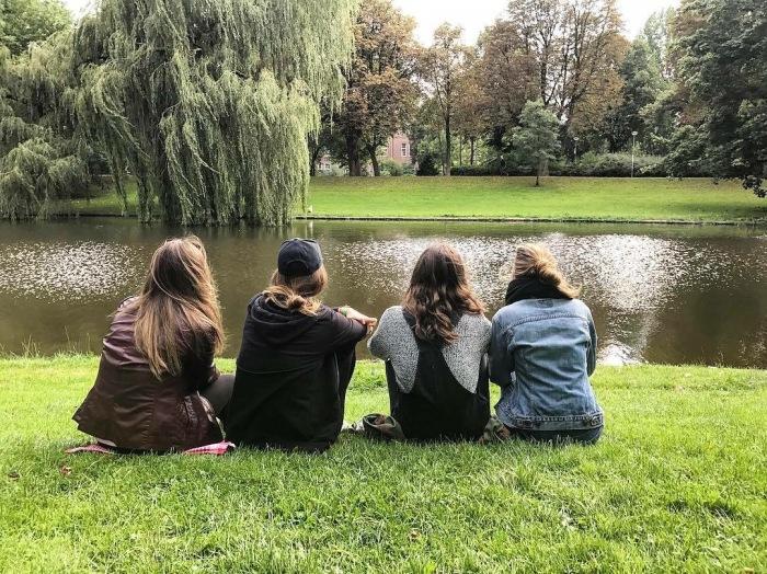Volonterske priče: JelenaSavić